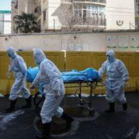 Se reportan 11 muertes y 487 casos nuevos por COVID-19 en últimas 24 horas