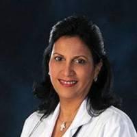Fallece médico dominicana afectada por COVID-19