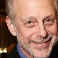 Muere por coronavirus el actor Mark Blum