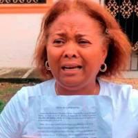 'La señora de Villa Riva no ha sido el foco de San Francisco de Macorís, eso es falso', dice ministro de Salud
