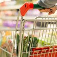 Claves para comprar en el súper y evitar contagiarnos