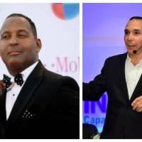 Ángel Puello: Tony Dandrades viene detractando la televisión que se produce en RD