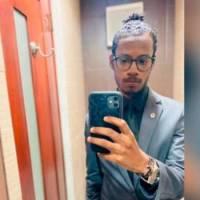 Lleva cuatro días desaparecido joven estudiante de derecho