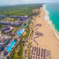 VIDEO: El protocolo de Hard Rock Hotel & Casino Punta Cana para su reapertura