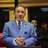 """Virgilio Cedano termina con """"el cacicazgo Aristy"""" en La Altagracia"""