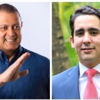 Dos candidatos de los más votados en Duarte se quedan fuera por método D´Hondt