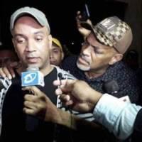 Payaso Kanqui intentó suicidarse, asegura Nelson Javier