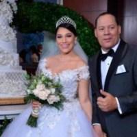 Franklin Mirabal niega que él y Dianabel Gómez estén separados