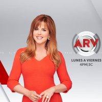 Chequea el dinero que supuestamente ganaba María Celeste en Telemundo