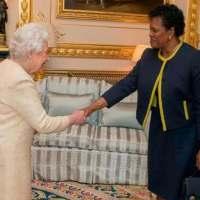 Nuevo golpe a la corona: Barbados 'destituye' a la reina Isabel II como jefa de Estado