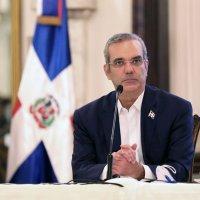 """Los funcionarios no le podrán llamar """"licenciado"""" al presidente Abinader"""