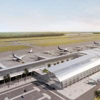 Osiris De León: Aeropuerto de Bávaro no pone en riesgo aguas de Punta Cana