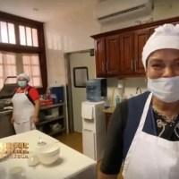 Las comidas favoritas de Leonel, Danilo y Abinader, según cocineras del Palacio Nacional