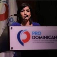 CEI-RD dice proceso de contratación Marca País la realizó el pasado Gobierno