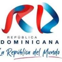 Logo Marca País presentado por el Gobierno causa gran avispero