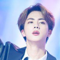 Jin de BTS podrá aplazar servicio militar obligatorio gracias a nueva ley
