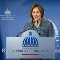 Gobierno investiga aumento de nómina en la Comisión Presidencial al Desarrollo Provincial