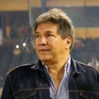 Muere por Covid Juanchy Sánchez, accionista de las Águilas Cibaeñas