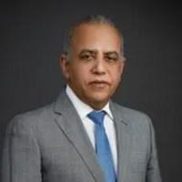 Lo que dice Plutarco Arias tras su destitución como ministro de Salud Pública