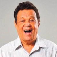 Muere por covid el tenor dominicano Henry Ely