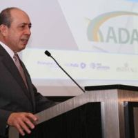 Las ARS de Adars ya no darán cobertura total en internamiento por Covid-19