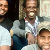 Gobierno de Haití comprueba que fue un secuestro el caso de los técnicos dominicanos