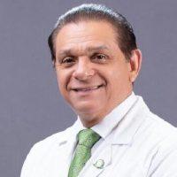 Abinader nombra a Daniel Rivera nuevo ministro de Salud Pública