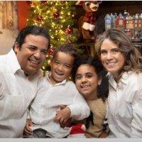 Muere doctora que se accidentó con su familia en La Romana; ayer murió su hijo