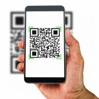 Una app para verificar si el ron está adulterado