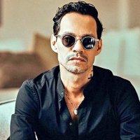 Problemas para la transmisión concierto virtual Marc Anthony; llueven las quejas