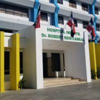 Otra niña muere por difteria y suman nueve los fallecidos
