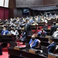 Diputados aprueban Ley Nacional de Vacunas