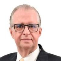 Carlos Fondeur renuncia de la presidencia del Consejo de Coraasan