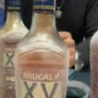 VIDEO: Todas las bebidas alcohólicas sí se congelan, lo afirma un experto