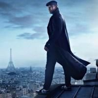 Este es el trailer de Lupin 2, los espisodios que todos esperan en Netflix