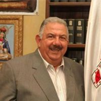 Muere el ex alcalde de Santiago José Enrique Sued