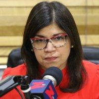 Ana Simó reacciona tras filtración de audios y pone en manos de abogados el caso