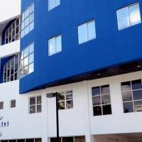 Según Indotel, VIVA conocía el proceso que realizaba