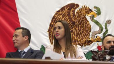 Apoyará PT desde el Congreso iniciativas en favor de la 4T: Tere Mora