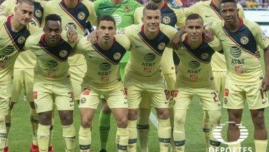 Gana Águilas a Chivas el Clásico, por 2-0