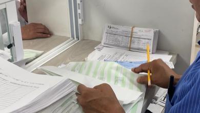 Este miércoles, nuevo pago de bonos al magisterio michoacano: SEE