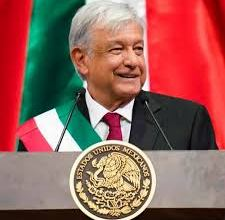 Abre revocación de mandato el Presidente López Obrador