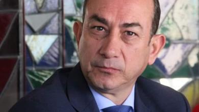 Cuestiona el PRD intención de desaparecer organismos electorales locales