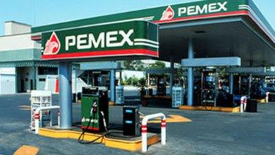 Hacienda informa el nuevo monto de estímulo fiscal para las gasolinas