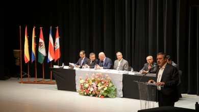 IV Encuentro Interamericano de Consultores Políticos