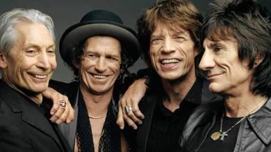Pospone The Rolling Stones gira en Norteamérica