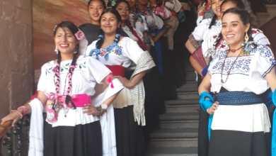 Suman esfuerzos Xochimilco y Morelia para impulsar el turismo