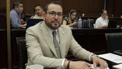 Convoca Humberto González a Foro de Sustentabilidad Ambiental