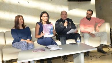 Generará Ayuntamiento una cultura para el cuidado de la salud mental