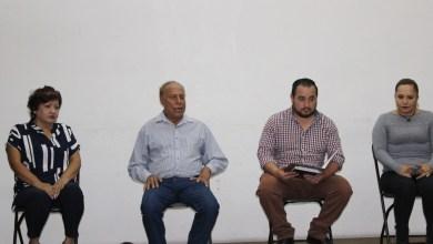 Invita SeCultura a la inauguración de la expo Mi espejo, de José Magaña Huerta